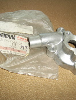 Yamaha-Cover-housing-3LC-12422-00