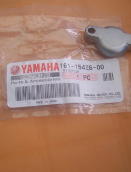 Yamaha-Cover-oilpump-161-15426-00