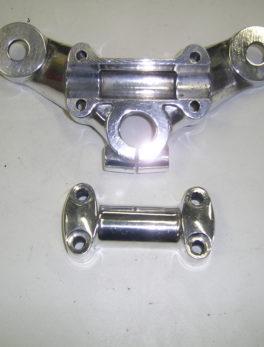 Yamaha-Crown-handle