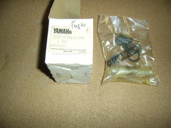 Yamaha-Cylinder-kit-master-535-W0041-60