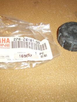 Yamaha-Damper-fuel-tank-278-24181-00