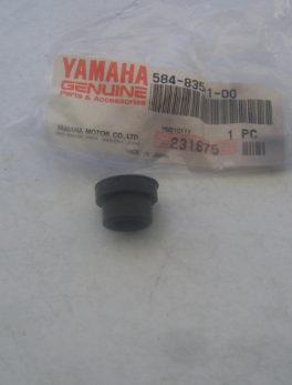 Yamaha-Damper-meter-584-83541-00