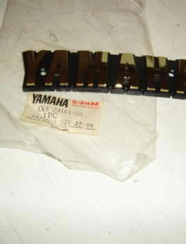 Yamaha-Emblem-4X8-24161-00