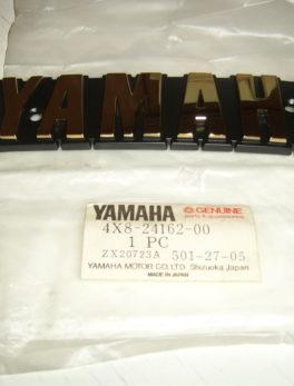 Yamaha-Emblem-4X8-24162-00