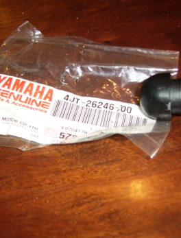 Yamaha-End-grip-4JT-26246-00