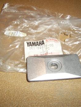 Yamaha-End1-1KT-22174-00