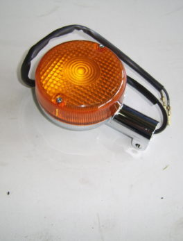 Yamaha-Flasher-light-2YL-83330-00