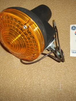 Yamaha-Flasher-light-ass-y-1M1-83310-60