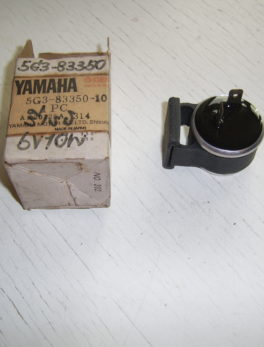 Yamaha-Flasher-relay-5G3-83350-10