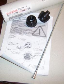 Yamaha-Front-axle-protector-BS2-FFAXP-00