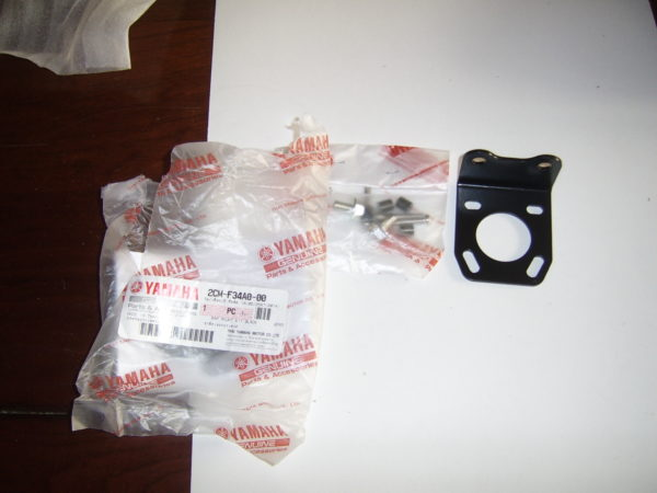 Yamaha-GPS-Stay-2CM-F34A0-00