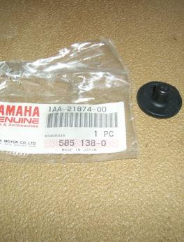 Yamaha-Gasket-1AA-21874-00
