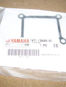 Yamaha-Gasket-1KT-13645-01
