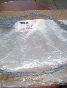 Yamaha-Gasket-1KT-15461-00