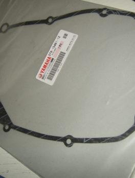 Yamaha-Gasket-278-15461-12