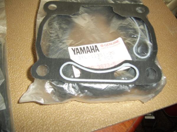 Yamaha-Gasket-3YL-11351-20-4DP-11351-20