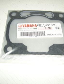 Yamaha-Gasket-4DP-11351-00