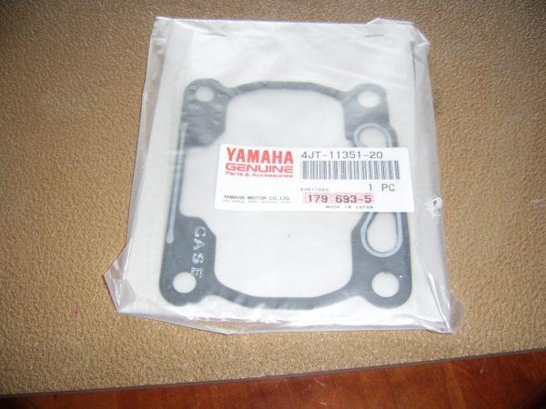 Yamaha-Gasket-4JT-11351-20