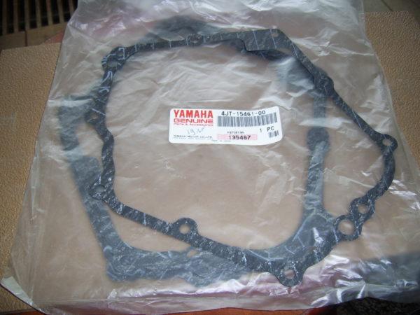 Yamaha-Gasket-4JT-15461-00