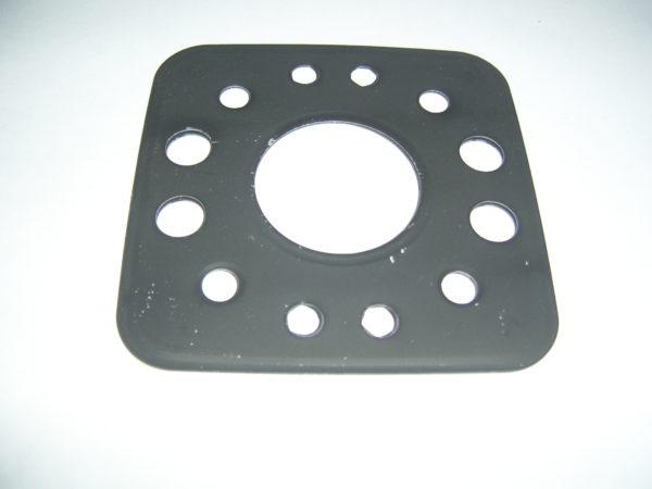 Yamaha-Gasket-5R2-11181-01