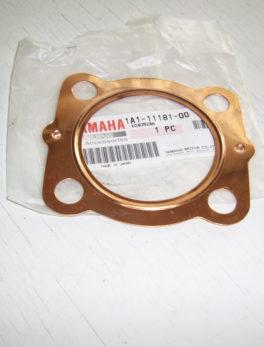 Yamaha-Gasket-cylinder-head-1A1-11181-00