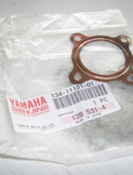 Yamaha-Gasket-cylinderhead-134-11181-01