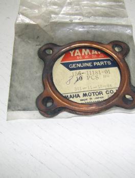 Yamaha-Gasket-cylinderhead-156-11181-01