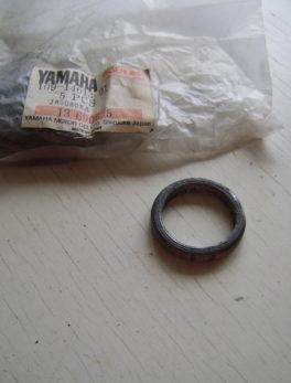 Yamaha-Gasket-exhaust-109-14613-01