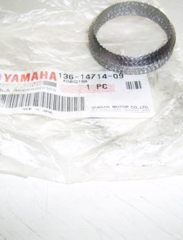 Yamaha-Gasket-exhaust-136-14714-09