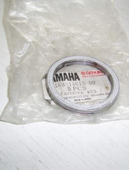 Yamaha-Gasket-exhaust-168-14613-00