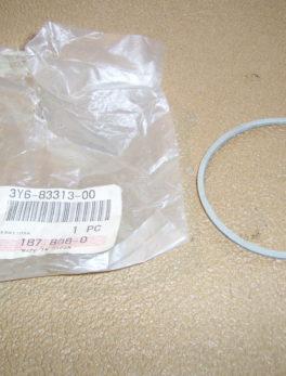 Yamaha-Gasket-flasher-lens-3Y6-83313-00