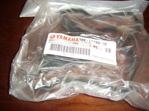 Yamaha-Gasket-head-cover-5BE-11193-10