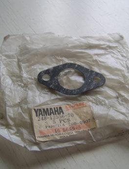 Yamaha-Gasket-manifold-248-13556-70