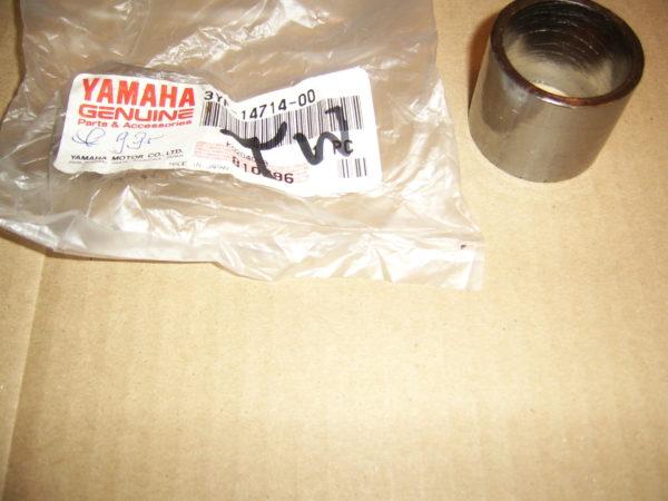 Yamaha-Gasket-muffler-3YF-14714-00