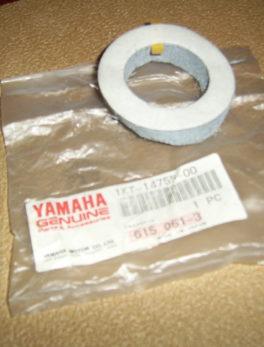 Yamaha-Gasket-silencer-1KT-14755-00
