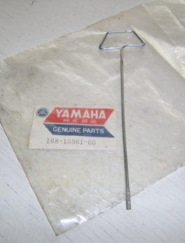 Yamaha-Gauge-level-168-15361-00