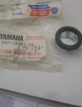 Yamaha-Gauge-level-2H7-15361-00