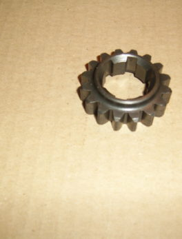 Yamaha-Gear-2nd-pinion-1KT-17121-00