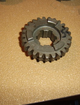 Yamaha-Gear-4th-wheel-328-17241-00