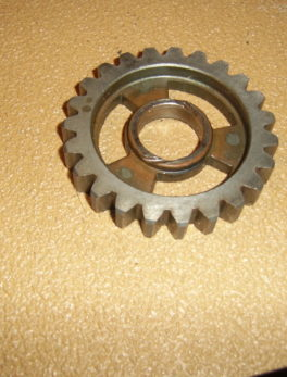 Yamaha-Gear-5th-pinion-328-17151-00