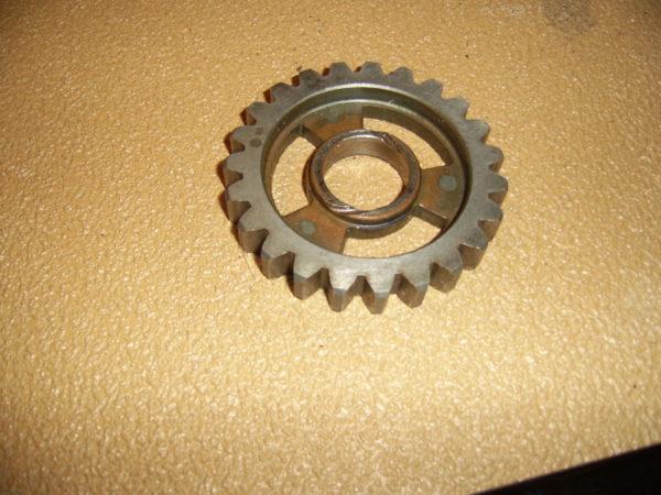 Yamaha-Gear-5th-pinion-328-17151-00