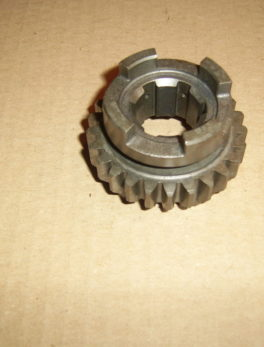 Yamaha-Gear-5th-wheel-1KT-17251-00