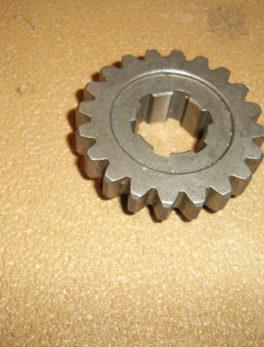 Yamaha-Gear-5th-wheel-328-17251-00