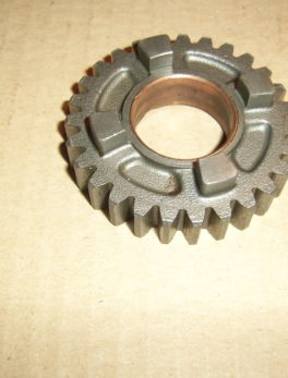 Yamaha-Gear-6th.-pinion-1KT-17160-00
