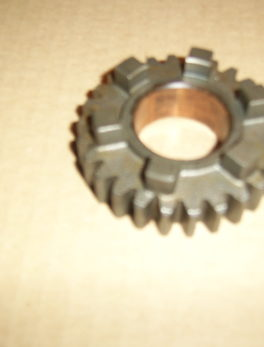 Yamaha-Gear-Wheel-1KT-26T