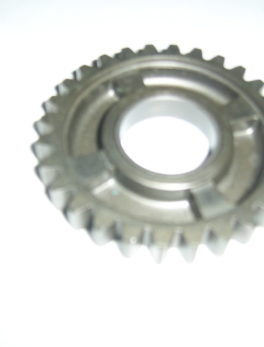 Yamaha-Gear-Wheel-1KT-28T