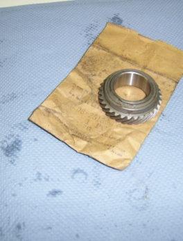 Yamaha-Gear-drive-308-25135-00