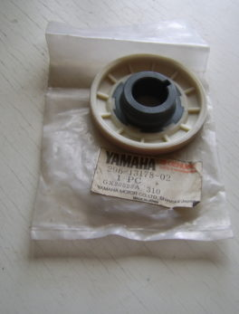 Yamaha-Gear-pump-drive-296-13178-02