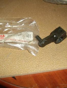 Yamaha-Gear-shift-lever-3YL-18112-00-3AK-18112-00