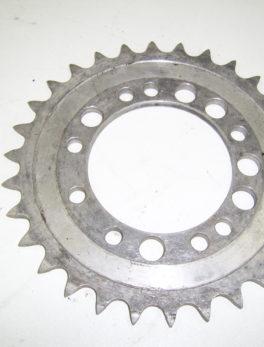 Yamaha-Gear-sprocket-wheel-240-25430-00